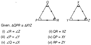 ncert-exemplar-problems-class-7-maths-triangles-63s
