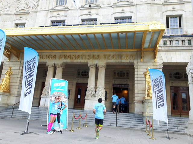 Urban Trail Stockholm 2017 (5)