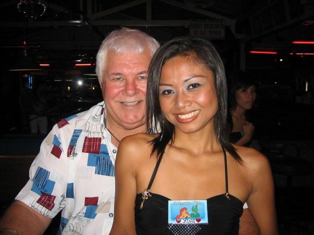 Fun in Pattaya-74 (1)