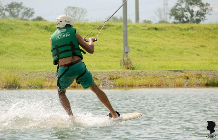 Pradera Verde Wakeboarding (15 of 18)