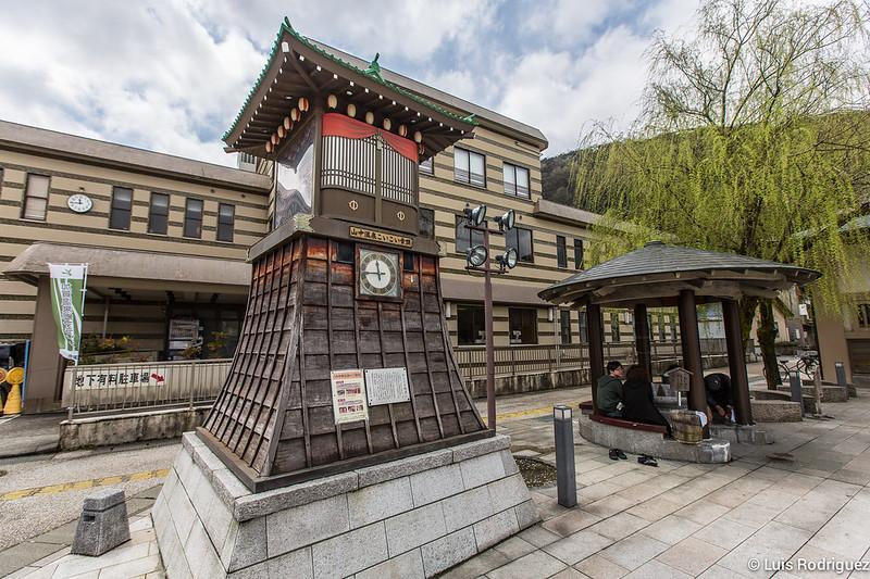 Yamanaka-Onsen-9