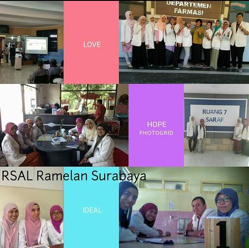 Ramelan Surabaya