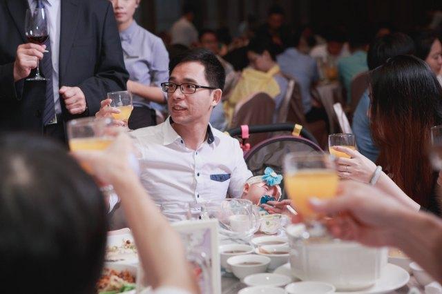台中婚攝,心之芳庭,婚攝推薦,台北婚攝,婚禮紀錄,PTT婚攝,Chen-20170716-7334