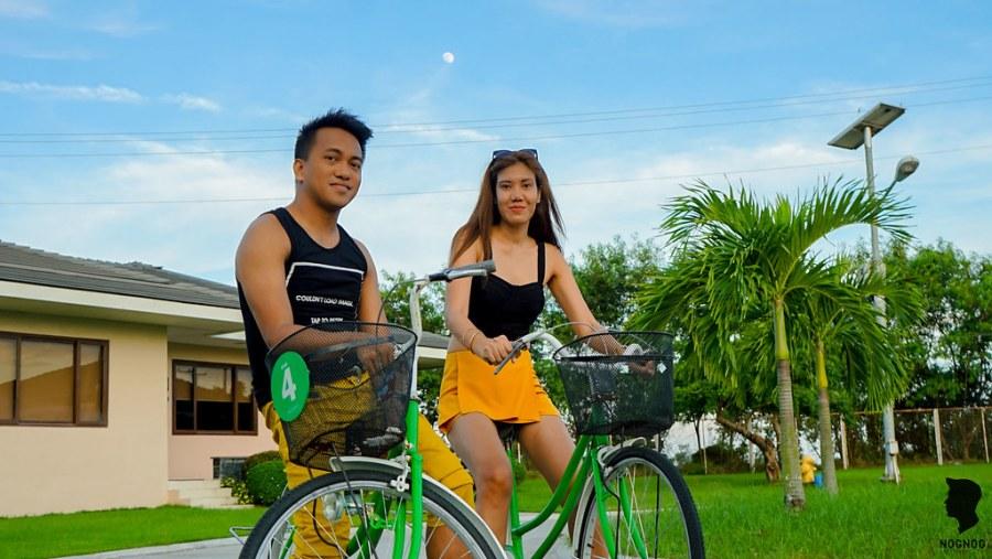 Pradera Verde Villas at Lubao Pampanga (57 of 57)