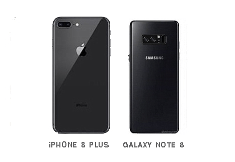 smartphone_photo1