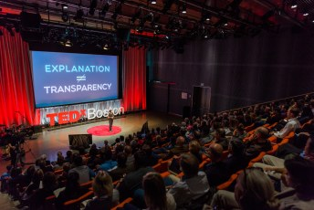 TEDxBoston-162