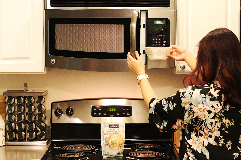 cooking-alexia-riced-cauliflower-microwave-4
