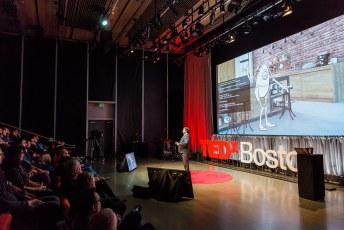 TEDxBoston-096