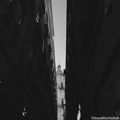 #historic #streets of #malaga #blackandwhite #viveandalucia #andalucia #travel #wanderlust #guardiantravelsnaps #tourism #spain #loves_spain #travelgram #espagna #ig_spain #igtravel #viveandalucia #visitspain #exploring #bbctravel #lonelyplanet #vsco #vsc
