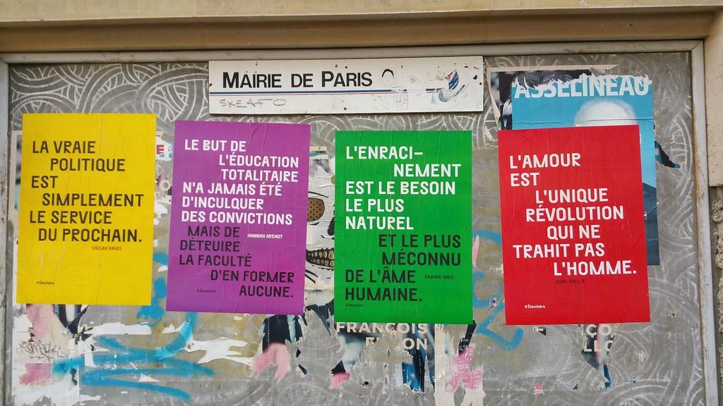Rue Lhomond