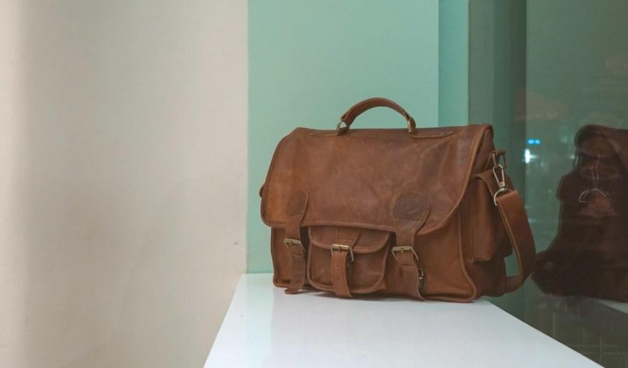 online leather bag mahi leather bag (8 of 14)