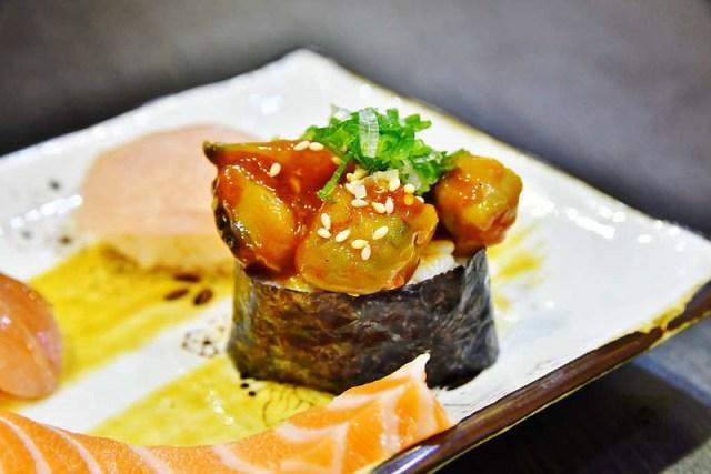 有田樂日本料理08