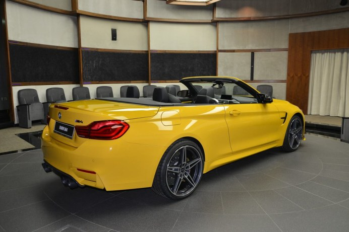 BMW-abudhabi-yellow (9)