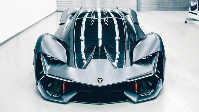 Lamborghini-Terzo-Millennio-concept (8)