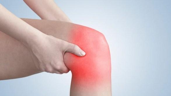 Obat Sakit Lutut Lemas Di Apotik