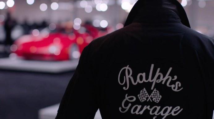 Ralph Lauren8
