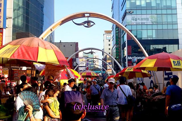 Busan64_zpsy4ehmwxk