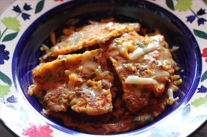 hungrynomads lady baga ola portugal portuguese cuisine goan cuisine goa food