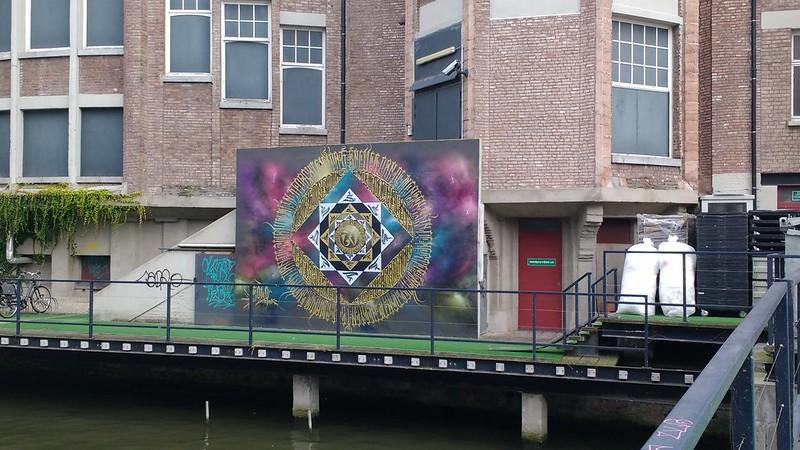 """Street Art Gante """"sorry, not sorry"""" gante desde el street art - 37200261760 703b868514 c - """"Sorry, not sorry"""" Gante desde el Street Art"""