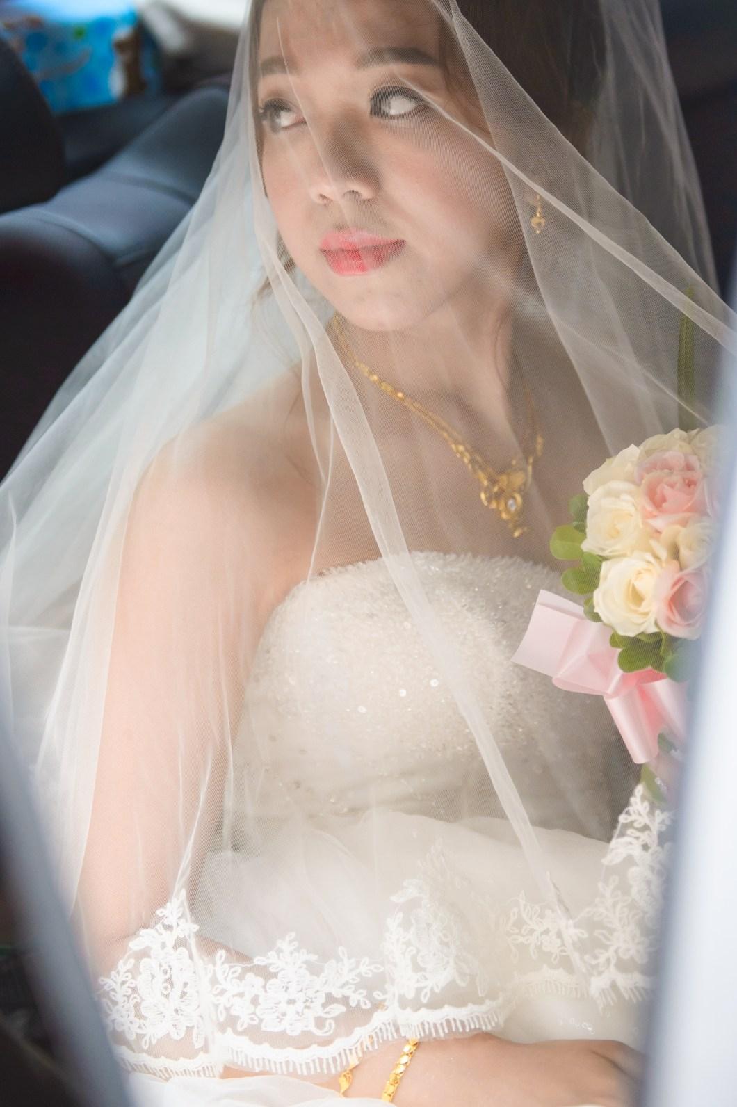 CHERI法式手工婚紗,林葳,婚攝優哥,華漾美麗華,Palais de Chine Hotel Taipei,婚攝推薦,新竹婚攝