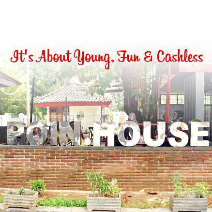 poin-house
