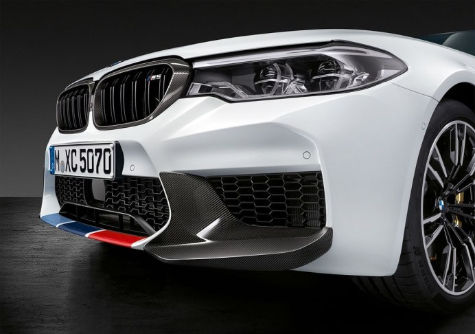 BMW-M5-M-Performance-Parts-2