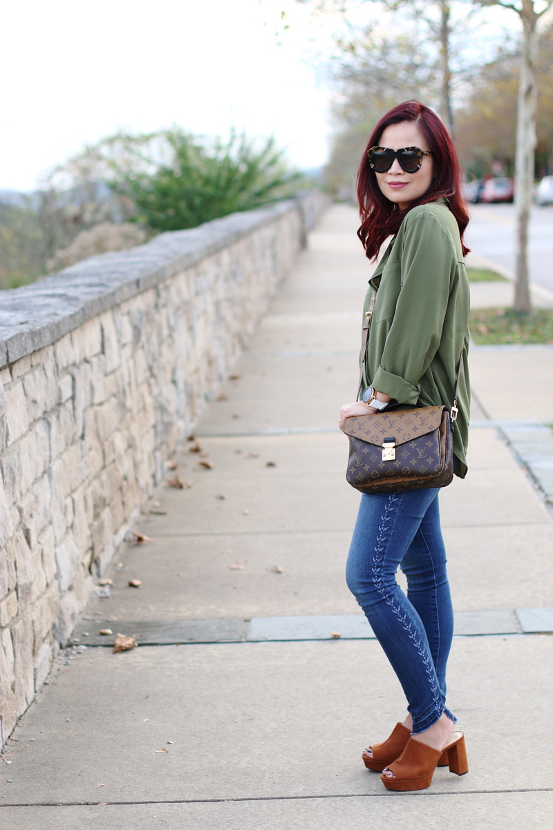 olive-green-top-jeans-9