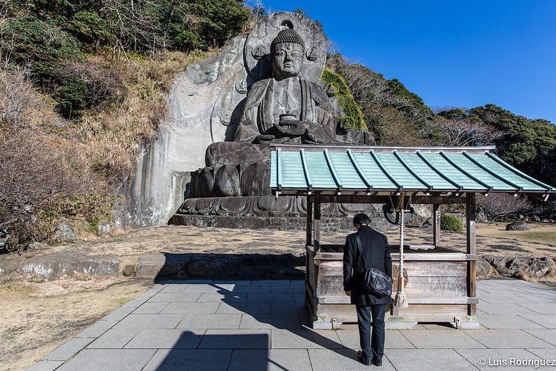 Excursion-Nokogiri-Buda-122