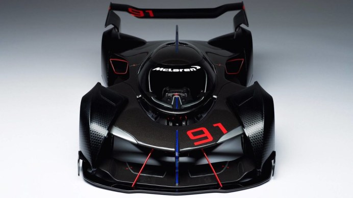 mclaren-ultimate-vision-gt-scale-model (2)