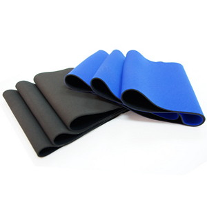 Neoprene_Sheet