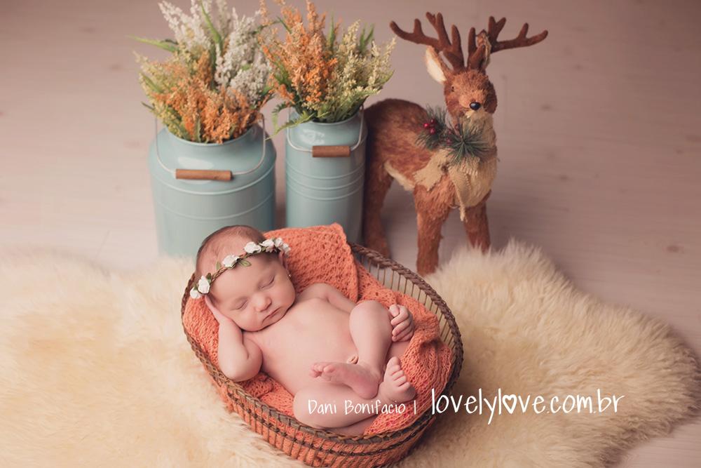 lovelylove-danibonifacio-newborn-ensaio-book-fotografia-foto-fotografa-acompanhamentobebe-gravida-gestante-balneariocamboriu-itajai-itapema-bombinhas-portobelo5