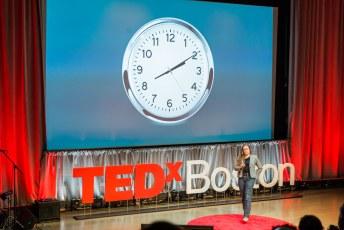 TEDxBoston-244