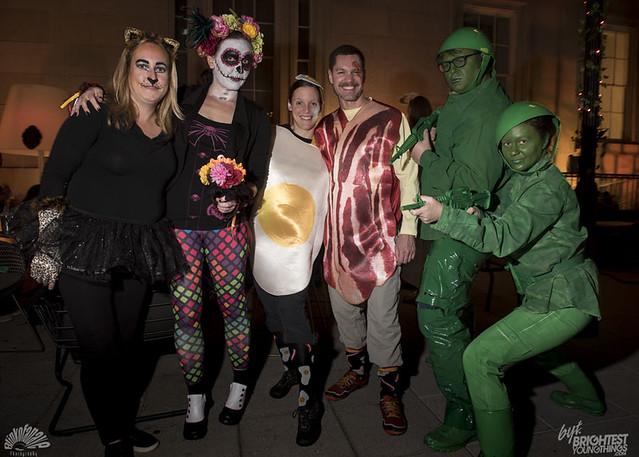DH Halloween