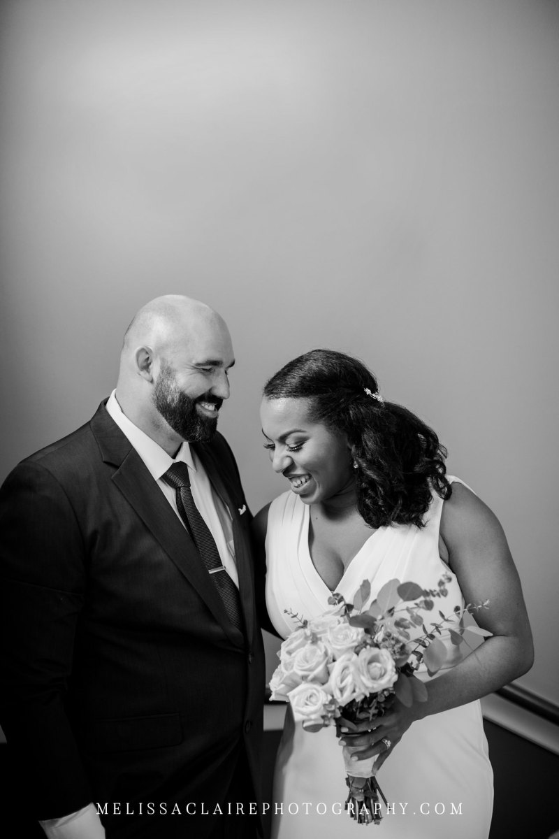 southlake_wedding_photographer_0012