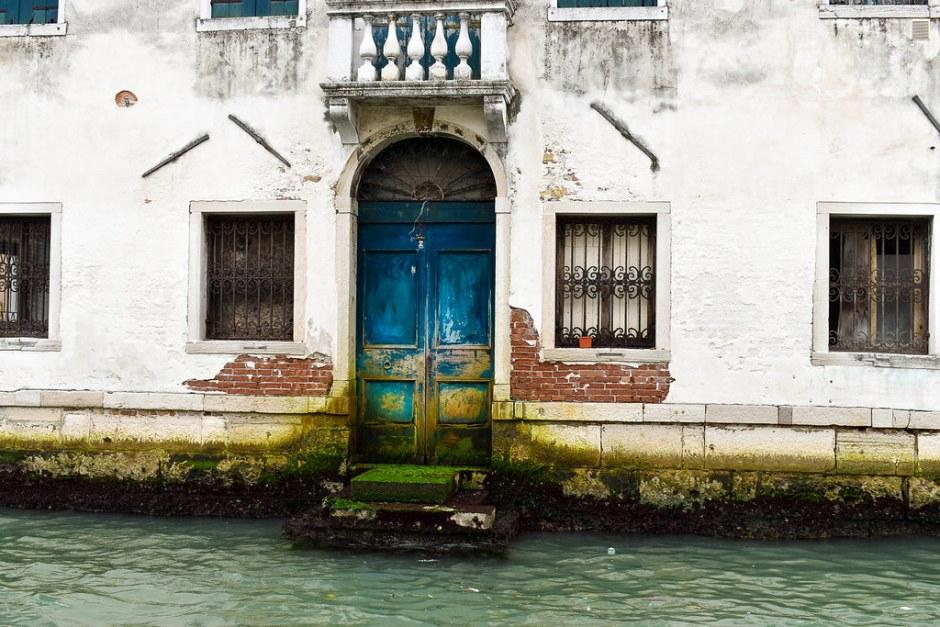 Venedig-0792