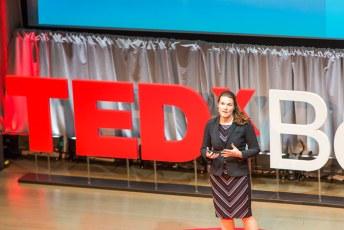 TEDxBoston-189