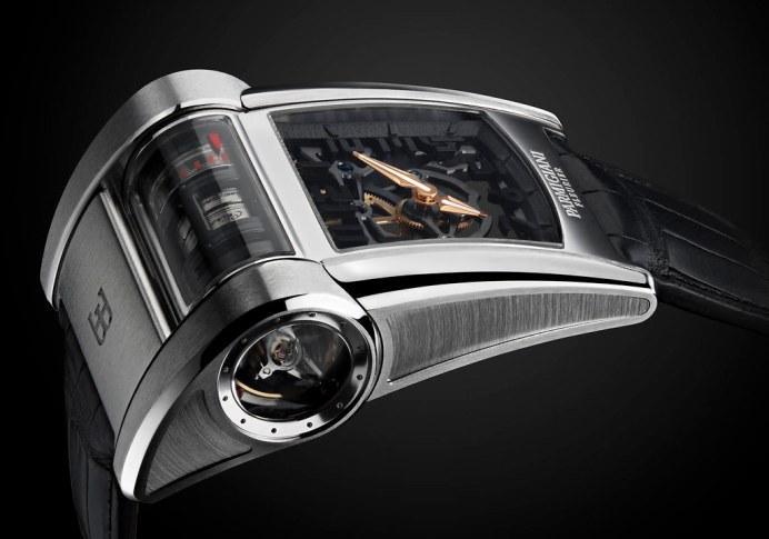 pictures-hi-res-new-bugatti-type-390_3
