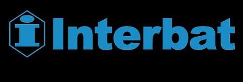 interbat logo