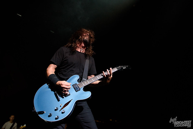 101217_Foo FIghters_018_F