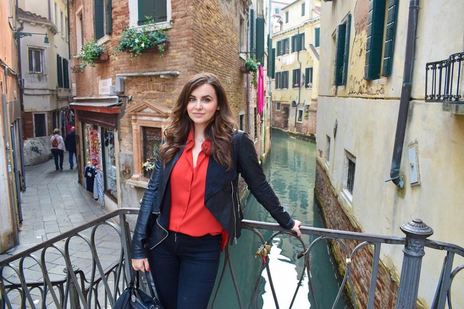 Venedig-0865