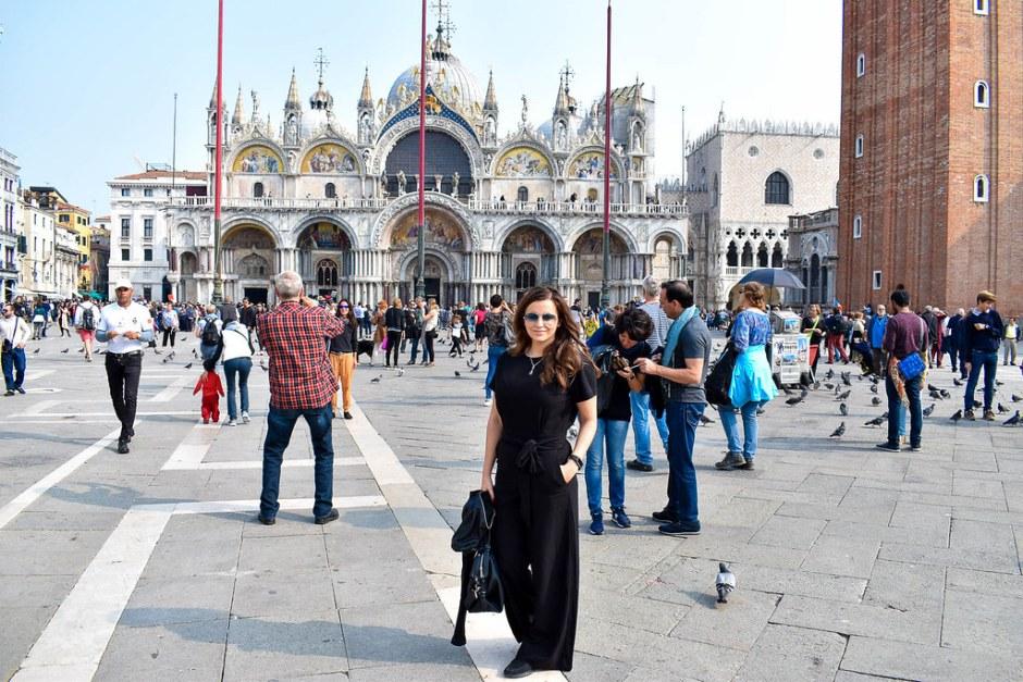 Venedig-0613
