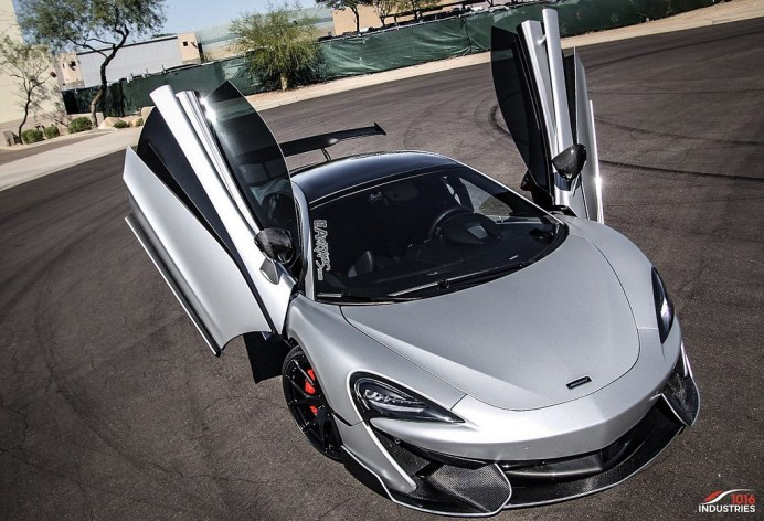 McLaren-Sport-Series-by-1016-Industries-5