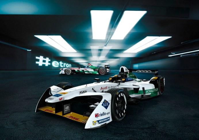 Audi-FormulaE-14