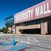 University Mall Tampa (1)