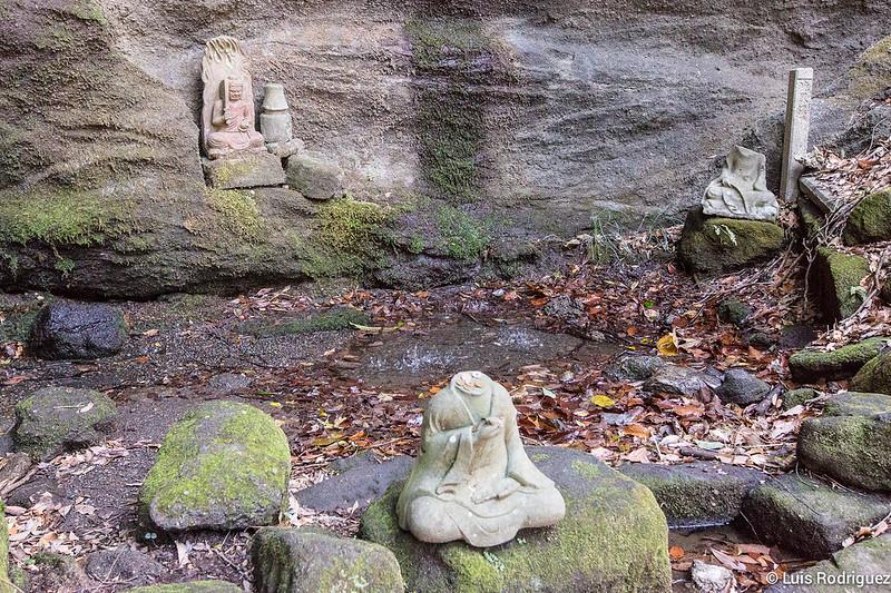 Excursion-Nokogiri-Buda-67