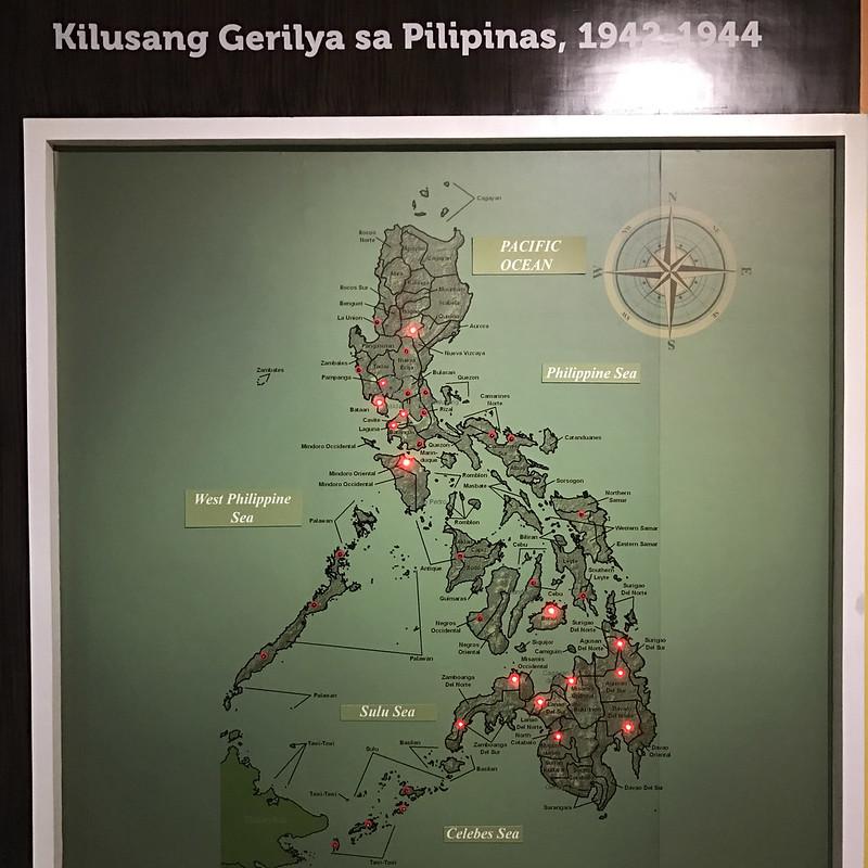 20170514_110807 Quezon Memorial Shrine