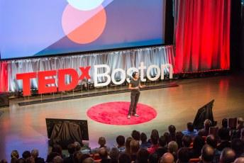 TEDxBoston-157