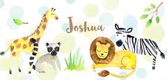 animals-jungle