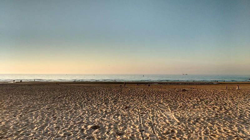 Ostende Playa ostende: la playa de flandes (i) - 37709298621 c48ccbe989 c - Ostende: la playa de Flandes (I)