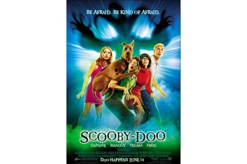 Kids Halloween Movies To Watch After Trick-Or-Treating